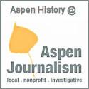 Aspen Journalism